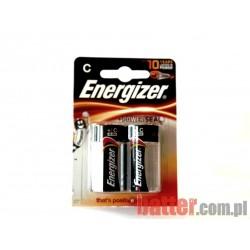 ENERGIZER C LR14/2SZT