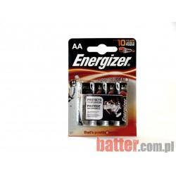 ENERGIZER AA LR06/4SZT