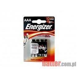 ENERGIZER AAA LR03/4SZT