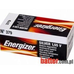 ENERGIZER SR 379 /1SZT