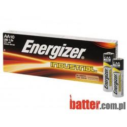 ENERGIZER INDUSTRIAL AA LR 06 /1SZT