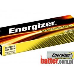 ENERGIZER INDUSTRIAL AAA LR03 /1SZT