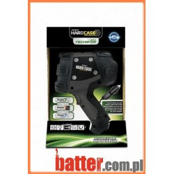 ENERGIER LATARKA HARD CASE RECHARGEABLE