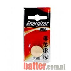 ENERGIZER CR2012/1SZT